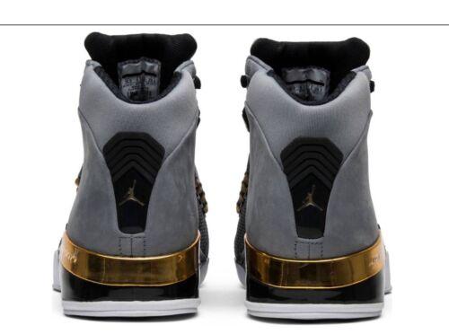88f61924ca080b 2 of 12 Nike Air Jordan 17 Retro Trophy Room  1 Sz  Men s 7  ah7963 023