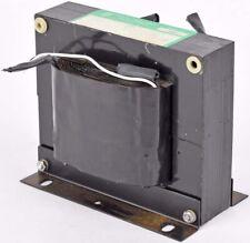 Qualitymachine Technology 4842 770va 1ph 50 60hz Transformer 2256115176
