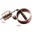 Positive-Pressure-Activated-Exhaust-Cutout-Dump-89MM-Pressure-About-1BAR-B-Type thumbnail 3