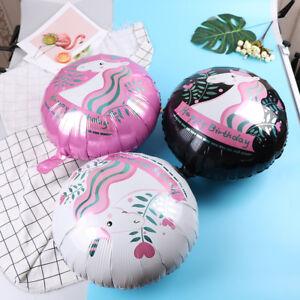 18-round-flowers-foil-helium-balloon-birthday-party-decoration-ZP-JT