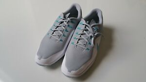 ace6683ac75b Image is loading New-Nike-Lunar-Control-Vapor-2-Golf-Shoes-