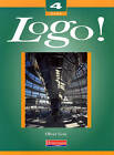 Logo! 4 Foundation Student Book by Oliver Grey, Alan Wesson, Geoff Brammall (Paperback, 2001)