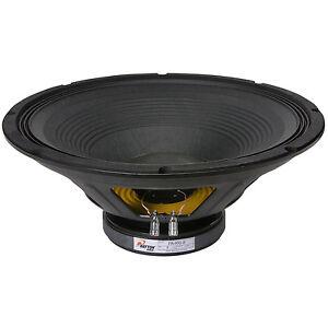 Dayton-Audio-PA460-8-18-034-Pro-Woofer