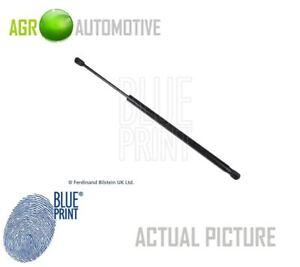 Blue-PRINT-Gas-Strut-Tail-Gate-Boot-Halter-OE-Ersatz-ADA105820