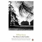 The Silence in the Garden by William Trevor (Paperback, 2015)