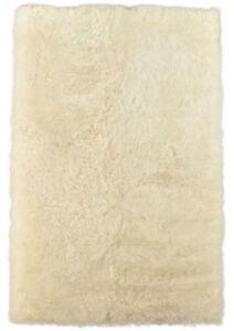 Oko-Island-Lammfell-Teppich-200-x-115-cm-kurzwollig-aus-4-Lammfellen