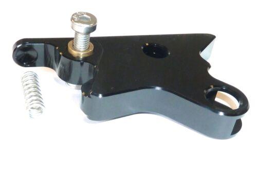 Suzuki 1200 GSF Bandit 1996-2000 GSXR1100 1989-1998 Kupplung Achse Adapter BD-60
