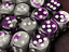 thumbnail 9 - Lori's Laboratory Six Sided 16mm D6 Die - Customized Dice Potion Bottle Alchemy