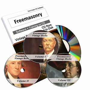 1400-Freemasonry-Books-on-3x-DVD-Library-Masonic-Rituals-Secrets-1300-Images-225