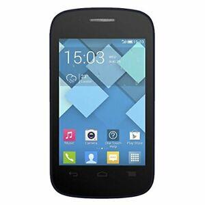 Alcatel-One-Touch-Pop-C1-4015x-Noir-Neuf-Autres