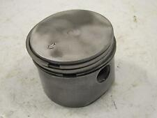 Tecumseh 5HP HS50 -67170C Piston w/ rings & pin STD size  34535