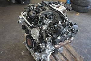 VW-AUDI-Porsche-Motor-3-0-TDI-Cayenne-Touareg-Q5-Q7-Macan-Motorinstandsetzung
