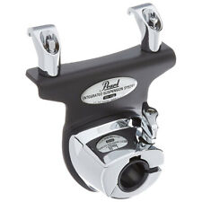 Pearl ISS1216 ISS Mount for 1.6 Mm Hoops 12 Through 16