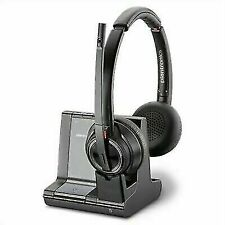 Plantronics WH100 WH110 WG100//B WG101//B WO100 WO101 Charger Cradle Base Stand