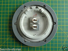 Burco Water Boiler Heating Element & Seal 3000Watt See Details for Models