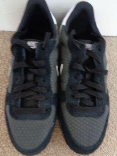 da 6 644451 Uk 012 4 5 37 Scarpe Genico ginnastica Nike donna 5 Box Eu da Us New x6fSqI