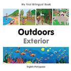 Outdoors by Milet Publishing (Board book, 2015)