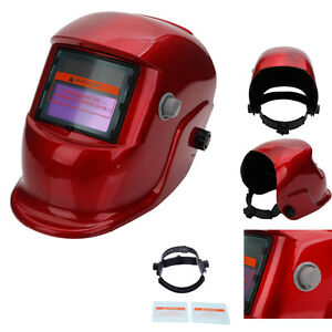 Solar-Powered-Automatic-Darkening-Welding-Grinding-Helmet-Safety-Protecting-Mask
