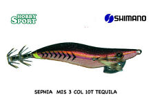 TOTANARA SHIMANO SEPHIA 3,00 03T GLOW PINK