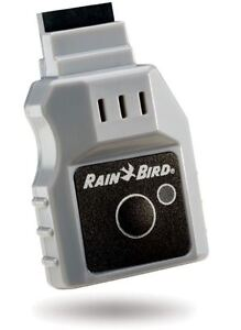 Rain-Bird-LNK-WiFi-Module-Wireless-ESP-TM2-ESP-Me-I-Phone-Android-Link-LNKWiFi