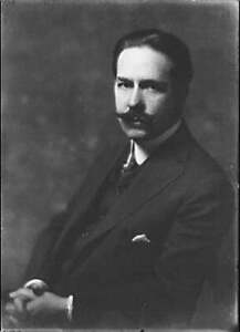 Photo Rachmaninoff,Serge,portrait photographs,men,Arnold Genthe,1918