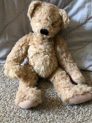 Ganz Cottage Collectibles Bear Ebay