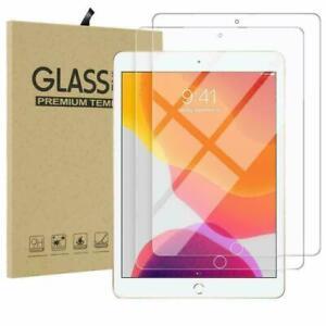 Lamina-de-vidrio-para-Apple-iPad-10-2-2019-proteccion-de-vidrio-contra-laminas-protectoras-de