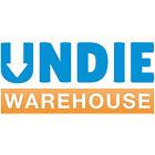 undiewarehouse
