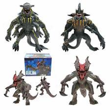 20x33cm Pacific Rim 2 Uprising Kaiju Raijin 1//8 Scale VC Action Figure Toys Gift