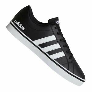 Adidas-Vs-Pace-M-B74494-shoes-black