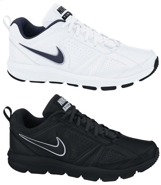 Nike T-Lite XI Training Fitness Turnschuhe Turnschuhe Turnschuhe Turnschuhe Sportschuhe 616544 cbb27f