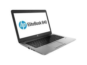 HP-EliteBook-840-G1-i7-4600U-2-10GHz-8GB-RAM-128GB-SSD-Windows-10-Pro
