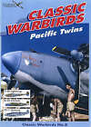 Pacific Twins by Christian-Jacques Ehrengardt (Paperback, 2007)