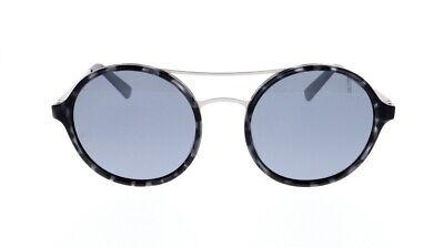 His Occhiali Da Sole Hps 94114 3 Polaroid Bicchieri Polarized Eyewear Montatura Occhiali-mostra Il Titolo Originale Disabilità Strutturali