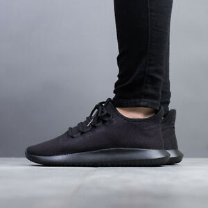 factory authentic 14988 2ef1e Image is loading WOMEN-039-S-JUNIOR-SHOES-SNEAKERS-ADIDAS-TUBULAR-