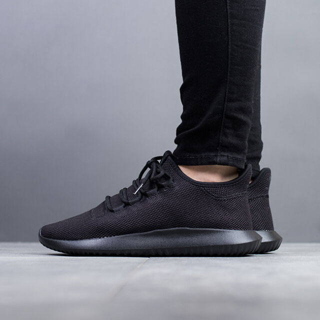 adidas tubular junior