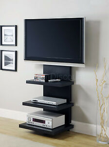 Home amp garden gt furniture gt entertainment units tv stands