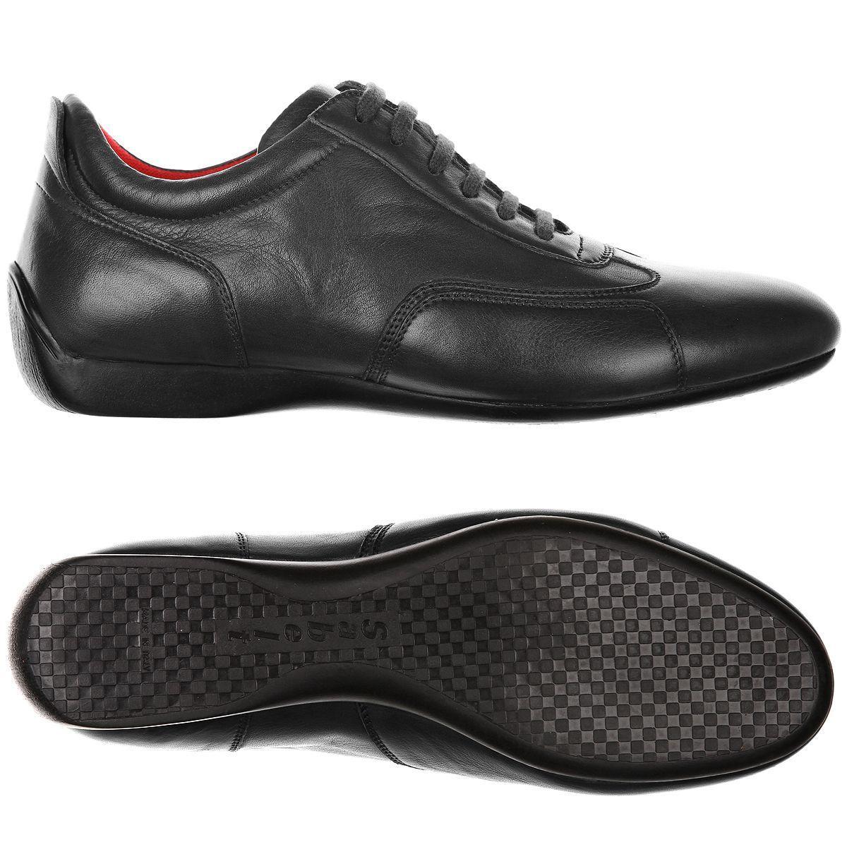 shoes Sabelt Unisex Art. E000030 Mod. 103u-granturismo-tumble Fg LH