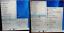 "thumbnail 4 - Knoppix Linux Bootable OS v8.6 ""Original Live Operating System"" 16G USB Stick"