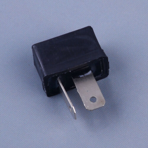 Silicon Rectifier Diode S3H-02 Fit for Honda 31700-124-003 31700-124-008 FR