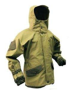 GORKA-4-Suit-Mountain-Canvas-Russian-Military-ORIGINAL-by-ANA-company-Many-Sizes