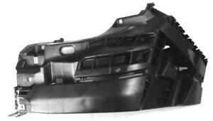 Renforcement-Pare-Choc-Gauche-Pour-Renault-Trafic-Opel-Vivaro-07-gt