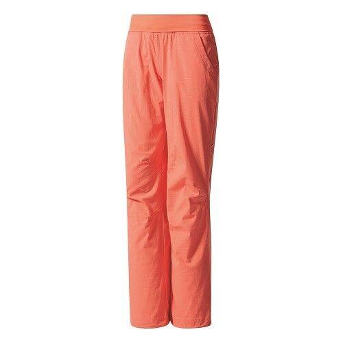 Adidas peñazco Terrex trepar bouldern  wanderhose trekking pantalones bq4589  Venta al por mayor barato y de alta calidad.