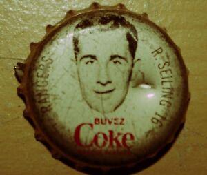 Coke-cap-hockey-R-SEILING-16-RANGERS