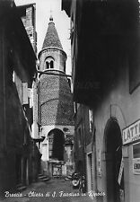 BRESCIA - Chiesa di S. Faustino in Riposo