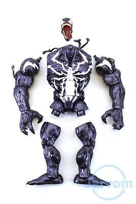 "Marvel Legends 6/"" inch Build a Figure BAF Dormammu Parts Armor Individual Parts"
