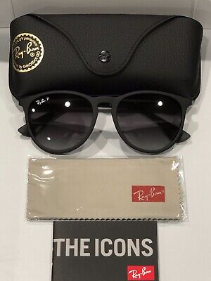 Ray Ban RB4171 Erika 6228G 54 mm