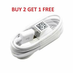 Quality-Charging-Cable-Samsung-Galaxy-S6-Edge-S7-Note-4-5-Fast-Charger-Cable