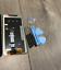 Pour-Xiaomi-Redmi-Note-6-Pro-Remplacement-Ecran-LCD-Affichage-Tactile-Numeriseur-Noir miniature 2