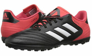 sneakers for cheap 647d7 d0c6f ... Football-shoes-Adidas-Scarpe-da-Calcetto-Copa-18-
